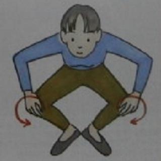 仙骨1.jpg