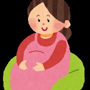 akachan_ninshin妊婦.png